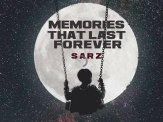 Sarz ft. Wizkid - Hold Me