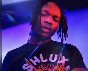 Girls make your own money it will save you from unnecessary s3x – Naira Marley