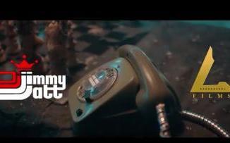 VIDEO: DJ Jimmy Jatt ft. CDQ - Say What? (PetePeté)