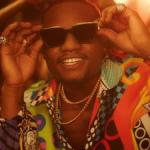 VIDEO: DJ Tunez ft. Wizkid - Cool Me Down