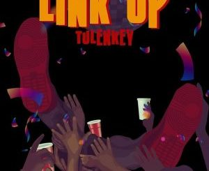 Tulenkey - Link Up