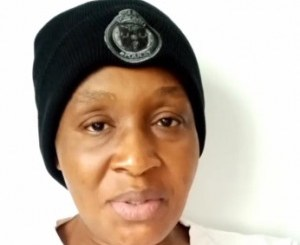 """Why I Will Never Marry Until The Day I Die"" - Kemi Olunloyo"