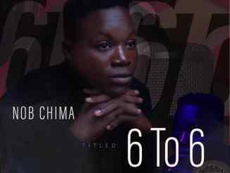 Nob Chima - 6 To 6