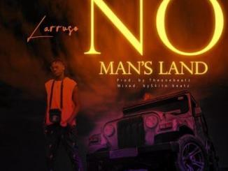 Larruso - No Man's Land