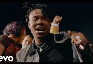 VIDEO: Nasty C ft. Lil Gotit, Lil Keed - Bookoo Bucks