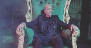 Reminisce To Return As Makanaki In King Of Boys Sequel