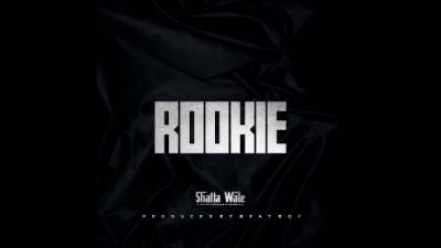 Shatta wale - Rookie