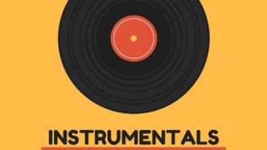 "Photo of Original beats – ""Freebeat"" Instrumental"