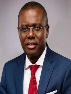 Lockdown Update: Lagos State Governor set new Guidlines to the public