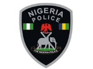 Nandi Drenkat: Police Arrest 2 More Suspects In UNIJOS Lecturer's Killing
