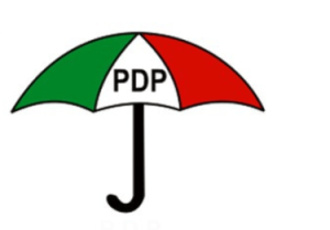 LG Polls: PDP Wins All Chairmanship, Councillorship Seats In Benue