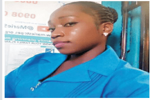 Mistaken Identity: How I Was Almost Lynched For Baby Theft – Nurse Tells Horrifying Story
