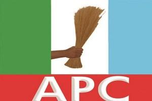APC Chieftains Caution Party Leaders On Edo Primaries