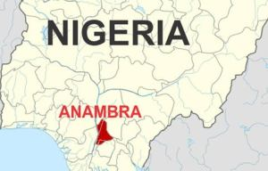 Fathers Raped Their Daughters More In Anambra During Lockdown