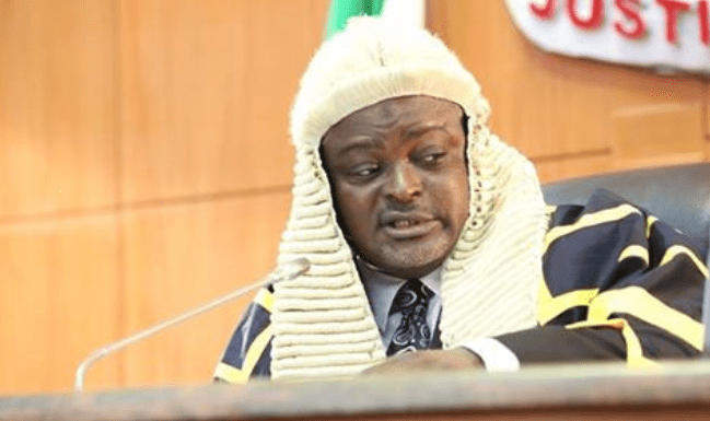 Lagos Speaker, Mudashiru Obasa Explains How Wives Of Lagos Lawmakers Spent N80m On Dubai Trip