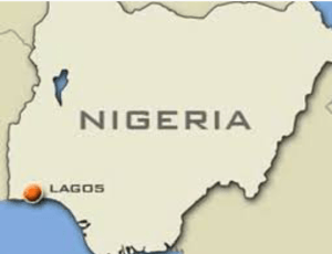 How 4 Labourers Allegedly Poisoned Their Own Co-Worker's Drink In Lagos