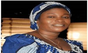 Gunmen Abduct Housewife In Nasarawa State