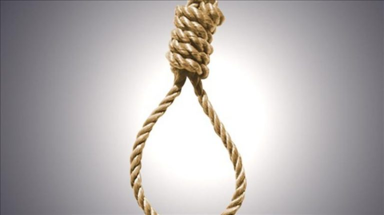 Man Faces Death Penalty For Killing His Father In Lagos