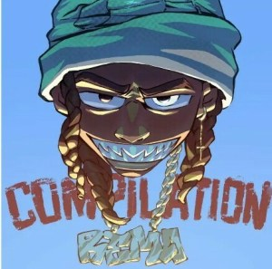 ALBUM: Rema – Rema Compilation