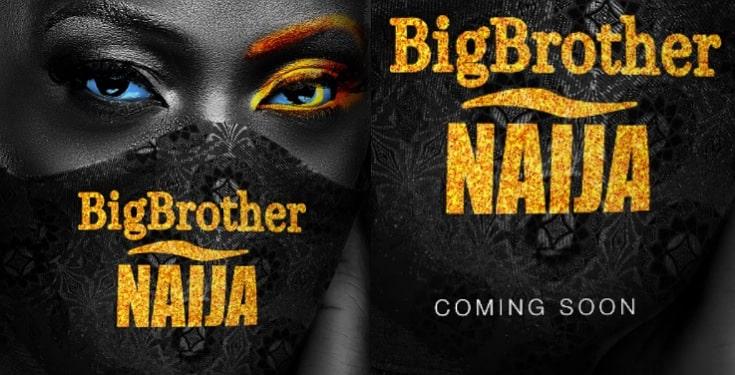 #BBNaija2020: New Housemates Quarantined