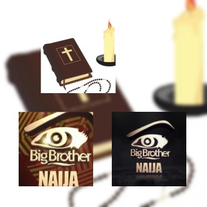 TRENDING : Pastor Ebelena boasts of canceling BBNaija with his powers (See more)