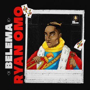 EP: Ryan Omo – Ace Mp3 Download