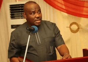 Even with APC infidelity, Obaseki will rule – Nyesom Wike