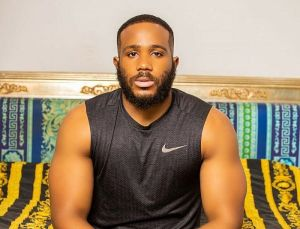 "BBNaija: ""Why Lucy Is Not Creative Enough"" – Kiddwaya Reveals Reason"