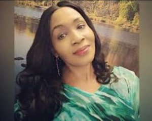 """Parents Of A Girl Child Are Useless, I'm Happy I Don't Have A Daughter"" – Kemi Olunloyo"