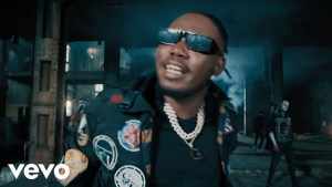 VIDEO: Qdot – Kokanmi