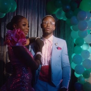 VIDEO: Chike ft Mayorkun – If You No Love (Remix)