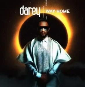DOWNLOAD MP3: Darey — Gone
