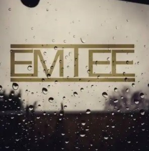 DOWNLOAD MP3: Emtee – Talk To You