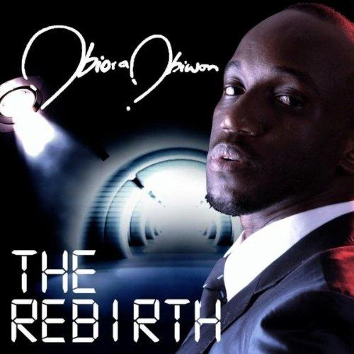 Obiwon – Obi Mu O (Remix) Ft. Guchi Young x Blaise x illBliss × M.I Abaga