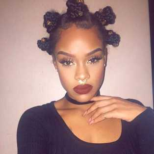from yarn braids faux locs to crochet more update your braids lingua 9jaflaver