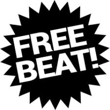 Download Trap Freebeat:- September (Prod By Bamanbeatz)