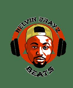 Download Freebeat:- Biggy Man (Prod By Kelvin Drayz)