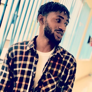 Download Freebeat:- Emotional Afro Reggae Beat (Prod By Nyescomike)
