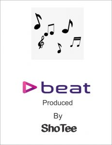 Download Freebeat:- New Beat (Prod By Shotee)
