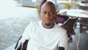 Download Comedy Video:- MC Lively – What You Order Vs What You Get