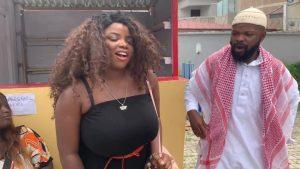 Download Comedy Video:- Alhaji Musa – Vacancy