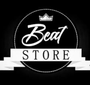 Music Producers!! How To Sell Your Beats On 9jaflaver Beat Store