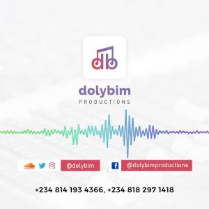 Download Freebeat:- Indefinite (Prod By Dolybim)