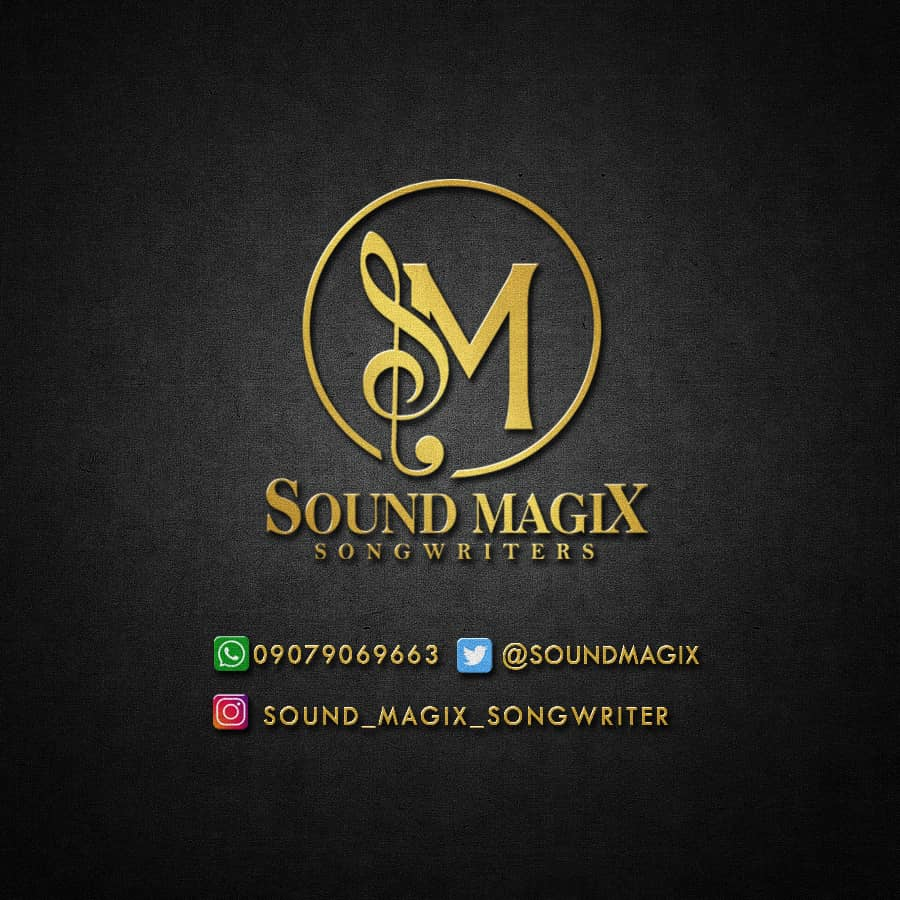 Music Artistes, Why You Need A Catchy Lyrics For Your Song To Be A Hit (By Sound Magix Songwriters)