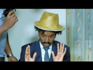Download Comedy Video:- Twyse And Klinton – Our Mumu No Too Much?
