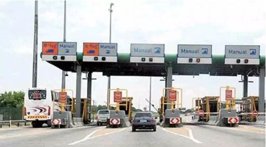 Buhari Asked To Extend Nigeria Border Closure Till 2023