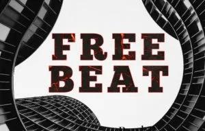 Download Freebeat:- Happy Birthday (Prod By Skimzea)
