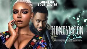 Download Nollywood Movie:- Honeymoon Blues 15