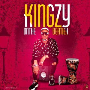 Download Freebeat:- Power (Prod By Kingzy)