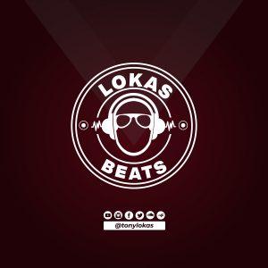 Download Freebeat:- Closer (Prod By Lokas Beatz)